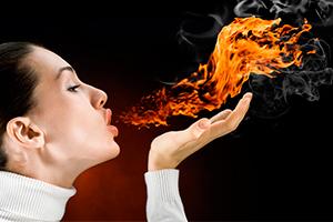 Изжога как избавиться народными средствами