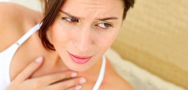 народное средство аллергия на глазах