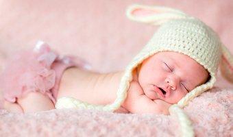 К чему снится грудной ребенок