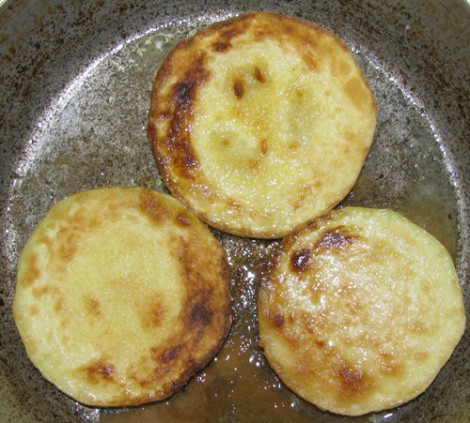 Рецепт из кабачков с сыром и помидорами