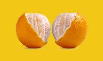 Враг фигуры: как убрать целлюлит за 3 недели