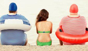 Как мотивировать себя на похудение – лучшие советы