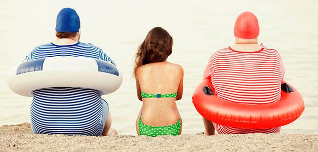 Как мотивировать себя на похудение - лучшие советы