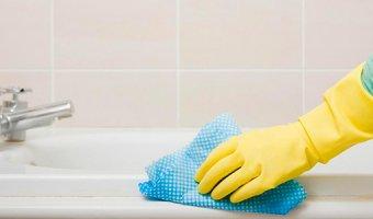 Как отбелить ванну в домашних условиях – советы и рекомендации