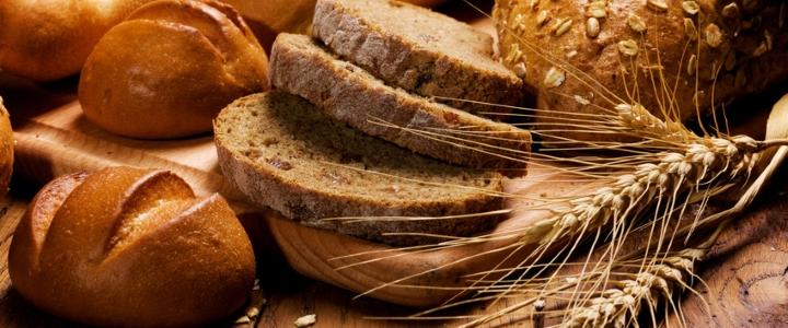 отказаться от хлеба и мучного