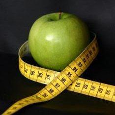 как легко похудеть ру
