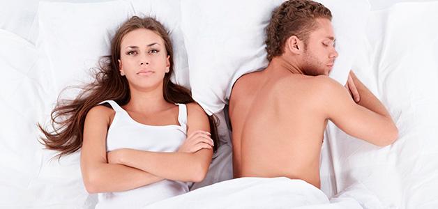 Вредно ли мастурбировать?