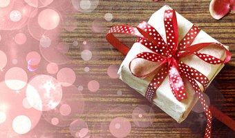 Как подобрать подарок по знаку Зодиака