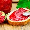 Джем из клубники – как сварить вкусно