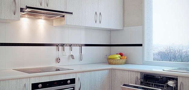 Как выбрать кухонную вытяжку советы профессионалов