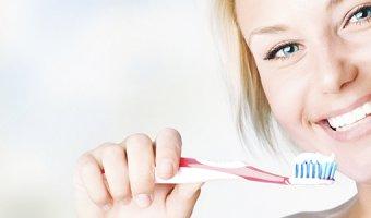 Как выбрать зубную пасту – правильный состав и уловки производителей
