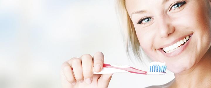 Как выбрать зубную пасту для детей и взрослых