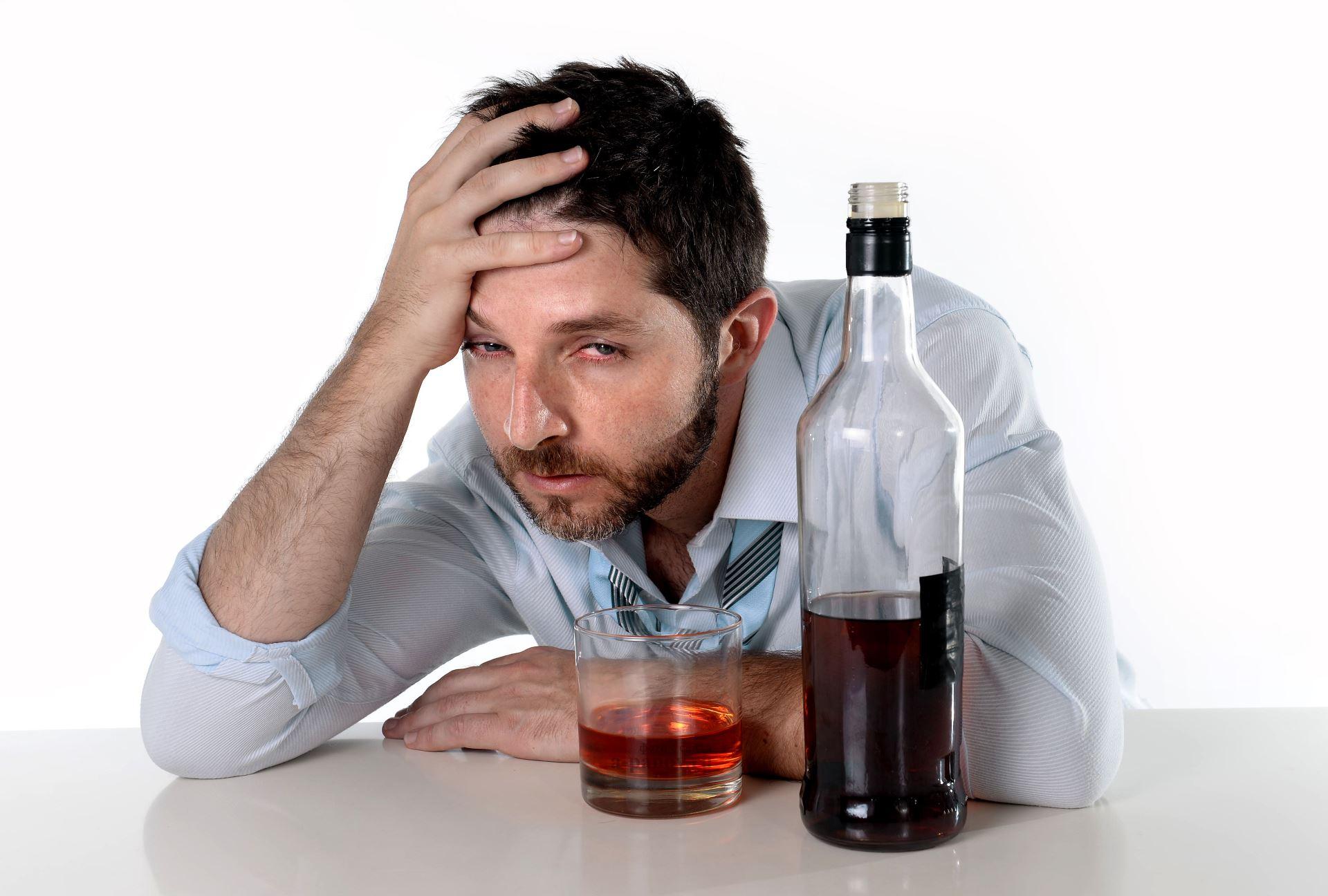 алкоголизма от кодирование омске в-13