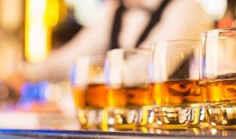 Как вывести алкоголь из организма в домашних условиях – лучшие средства