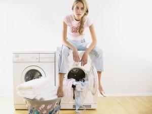 Удалить ржавчину с одежды в домашних условиях
