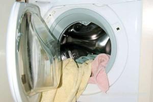 Как отстирать ржавчину с одежды в домашних условиях