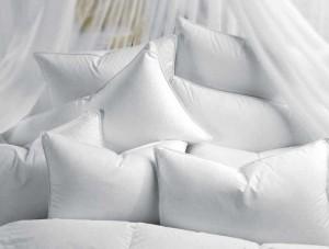 Хорошая подушка для сна