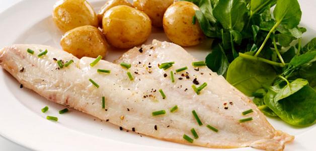 Приправы для варки рыбы