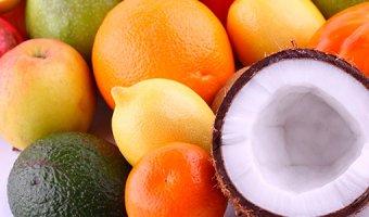 Какие витамины нужно пить весной – готовим иммунитет к лету