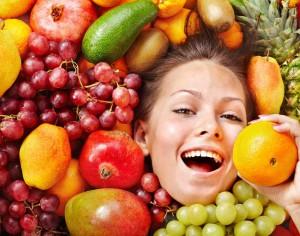 Какие витамины пить зимой для иммунитета