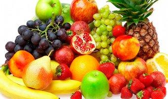 Какие витамины нужно пить зимой – укрепляем иммунитет