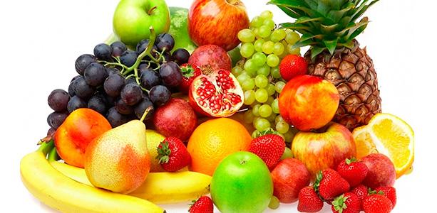 Какие витамины нужно пить зимой - укрепляем иммунитет