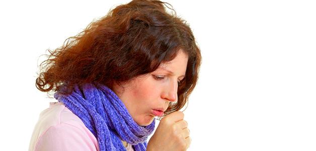 Ингаляции при кашле