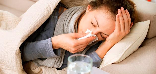 Как избавится от кашля в домашних условиях быстро для детей