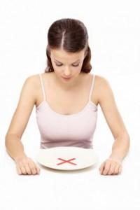 кому противопоказано каскадное голодание