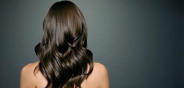 Керапластика - новая процедура для блеска волос