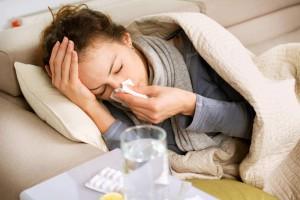 Кишечный грипп лечение