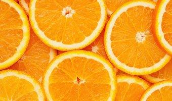 Кислые апельсины – почему и что делать