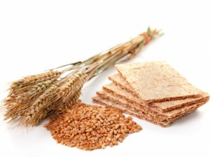 Клетчатка пшеничная для похудения