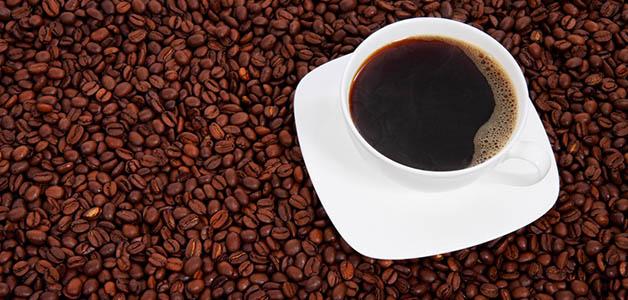Польза кофе после 50 лет