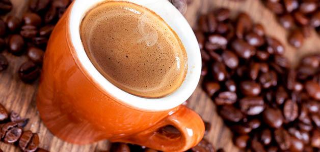 Вред и противопоказания кофе
