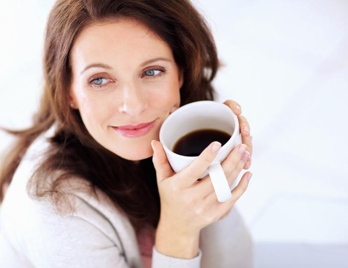 Кофе во время беременности можно или нельзя
