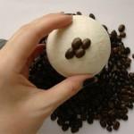Изготовление кофейного топиария