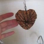 кофейное сердце 2