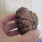 кофейное сердце 3
