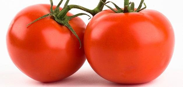 какие овощи можно есть вечером при похудении
