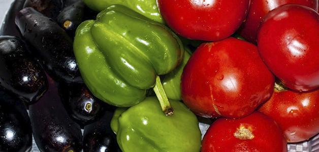 Когда сажать перцы, огурцы и помидоры на рассаду в 2017 году 89