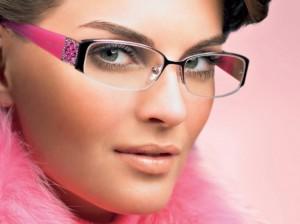 Как выбрать очки для компьютера