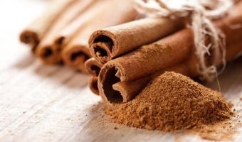 Корица для похудения – способы применения и рецепты