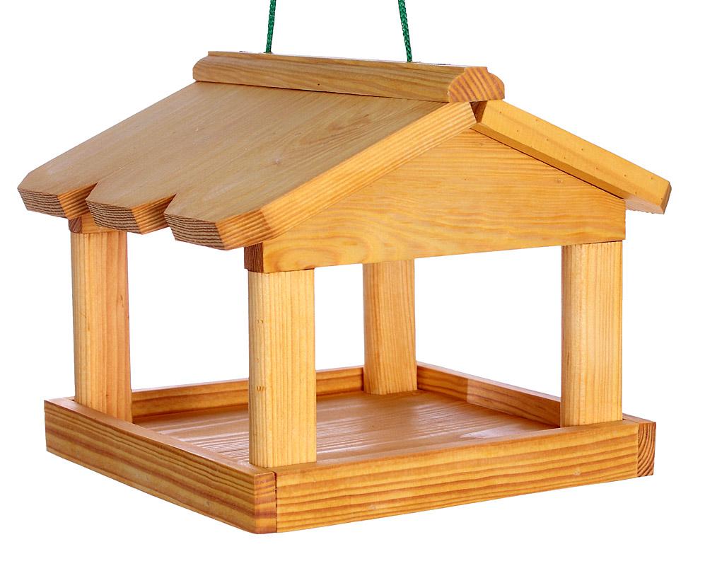 Деревянная кормушка своими руками фото фото 108