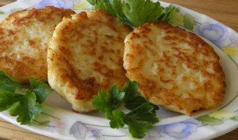 Котлеты из минтая – 5 простых и вкусных рецептов