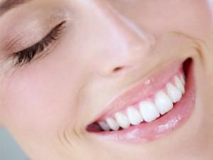 Эстетическая стоматология не стоит на месте
