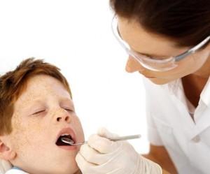 кКривые зубы