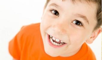 Кривые зубы у детей – причины и способы борьбы с искривлением зубов