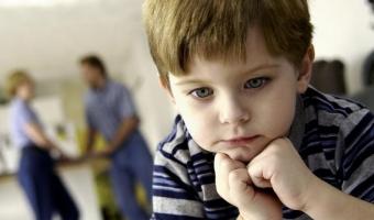 Кризис трех лет – особенности, проявления, советы родителям