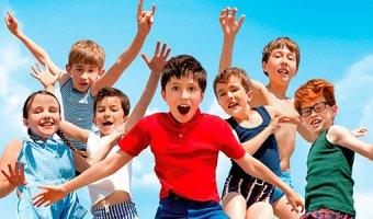 Куда сходить с детьми на весенних каникулах в 2016 году – лучшие развлечения